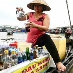 cai-rang-coffee-boat