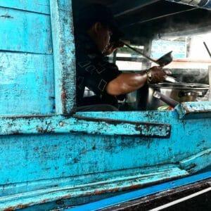 cai-rang-noodlesoup-boat