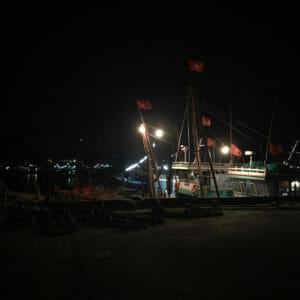 cat-ba-boat-harbor
