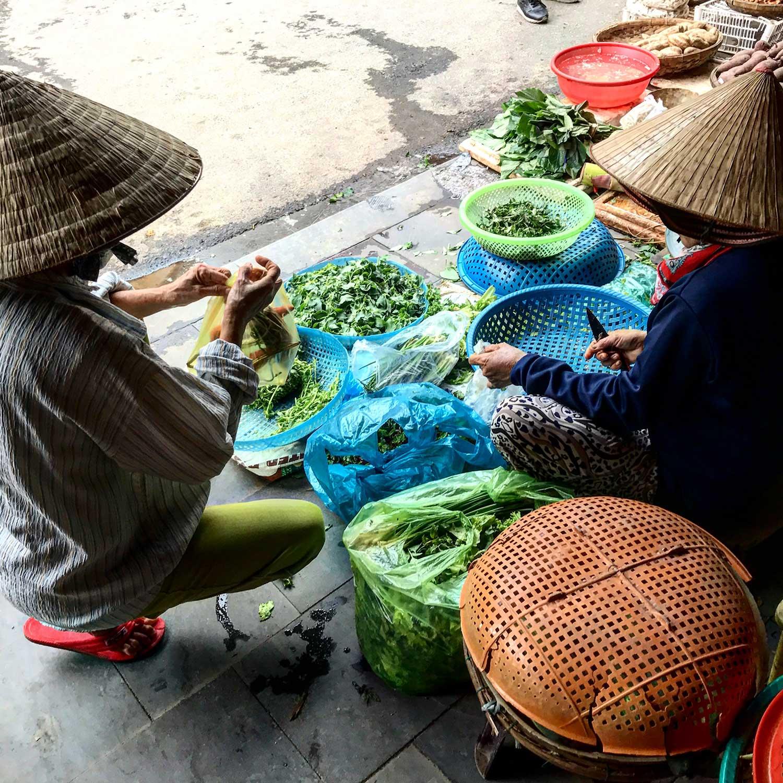 hoi-an-vrouwtjes-markt