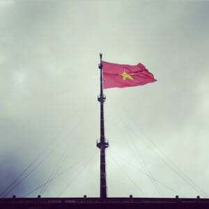 hue-flag