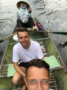 tam-coc-boat-3