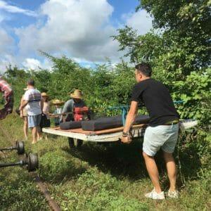 battambang-bamboo-train-3