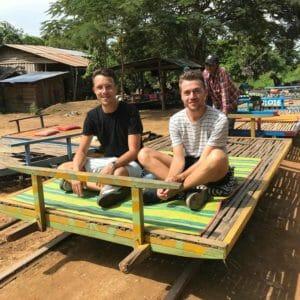 battambang-bamboo-train-4