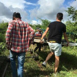 battambang-bamboo-train2