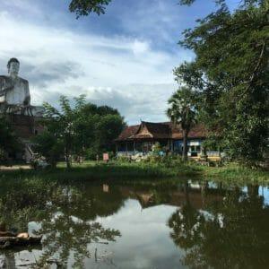 battambang-what-school