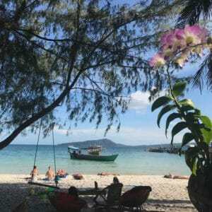 koh-rong-beach-3