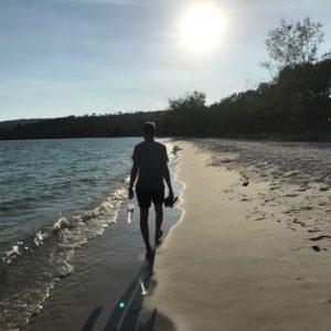 koh-rong-beach-4