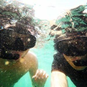 koh-rong-snorkling