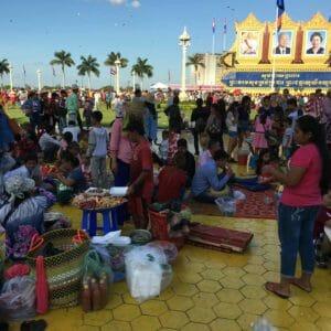 phnom-penh-waterfestival-2