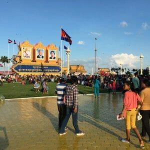 phnom-penh-waterfestival