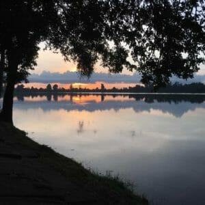 angkor-sunrise