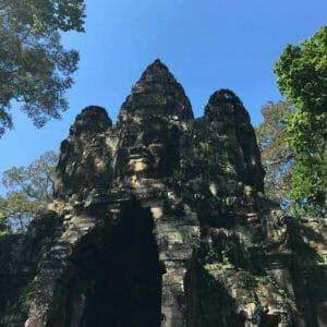 angkor-welke-was-jij-ook-alweer