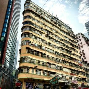 hong-kong-buildings-2