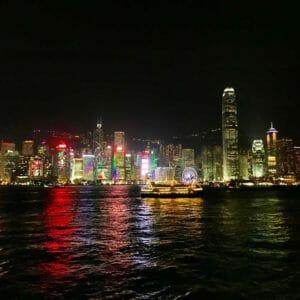 hong-kong-island-skyline