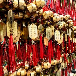 hong-kong-wens-tempel