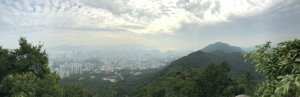 panorama-lion-peak