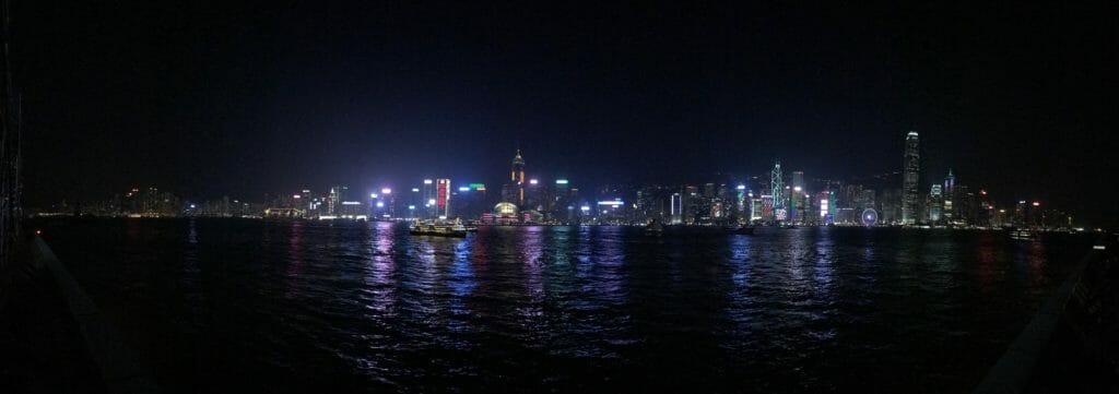 panorama-skyline-hong-kong-island