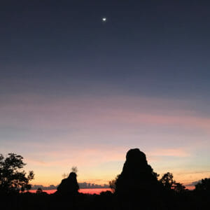 pre-rub-sunrise-0