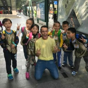 shenzhen-kids-foto-tim