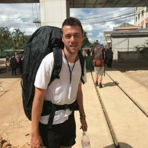 thailand-lopend-de-t