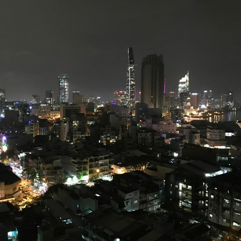 saigon-skyline