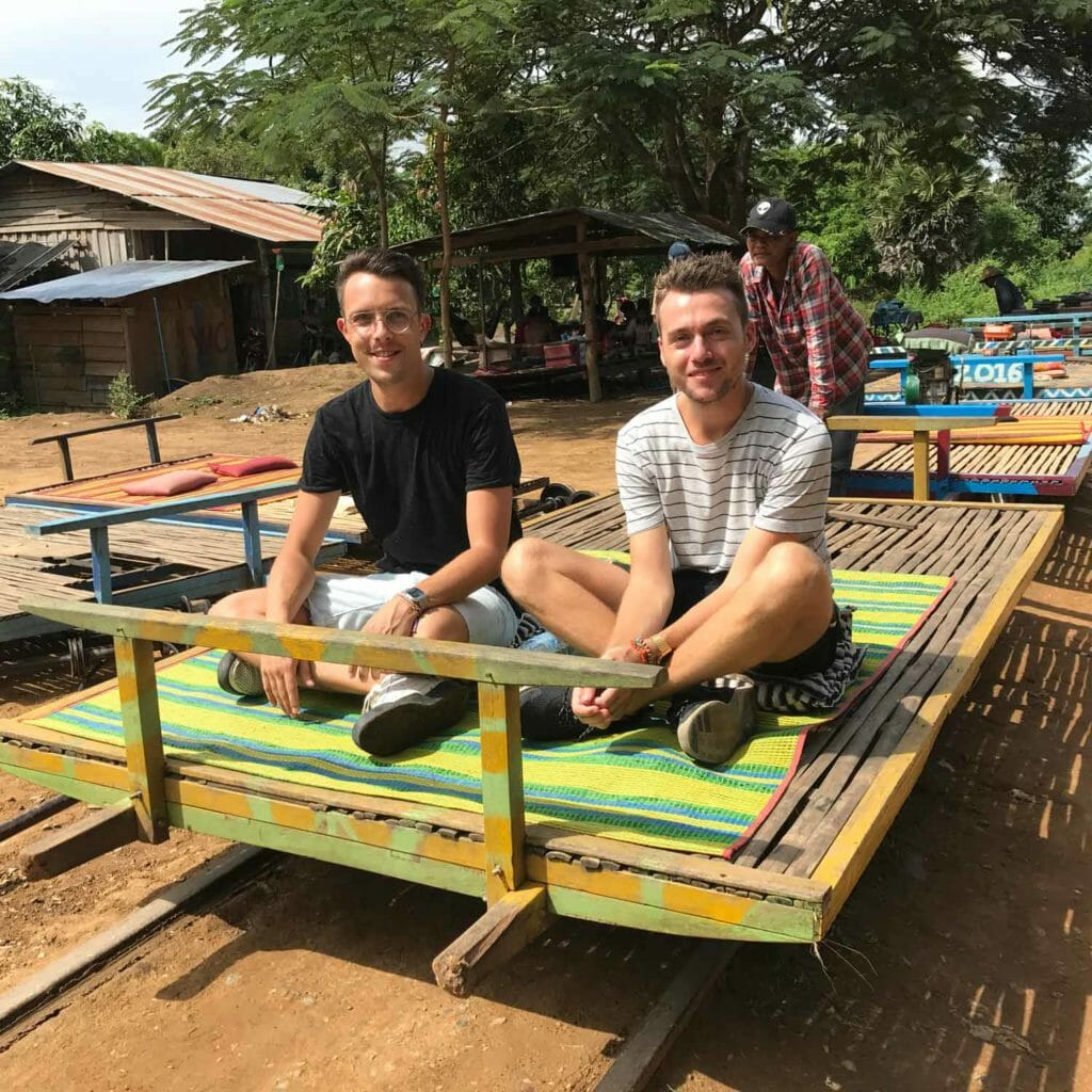 battambang-bamboo-train-4