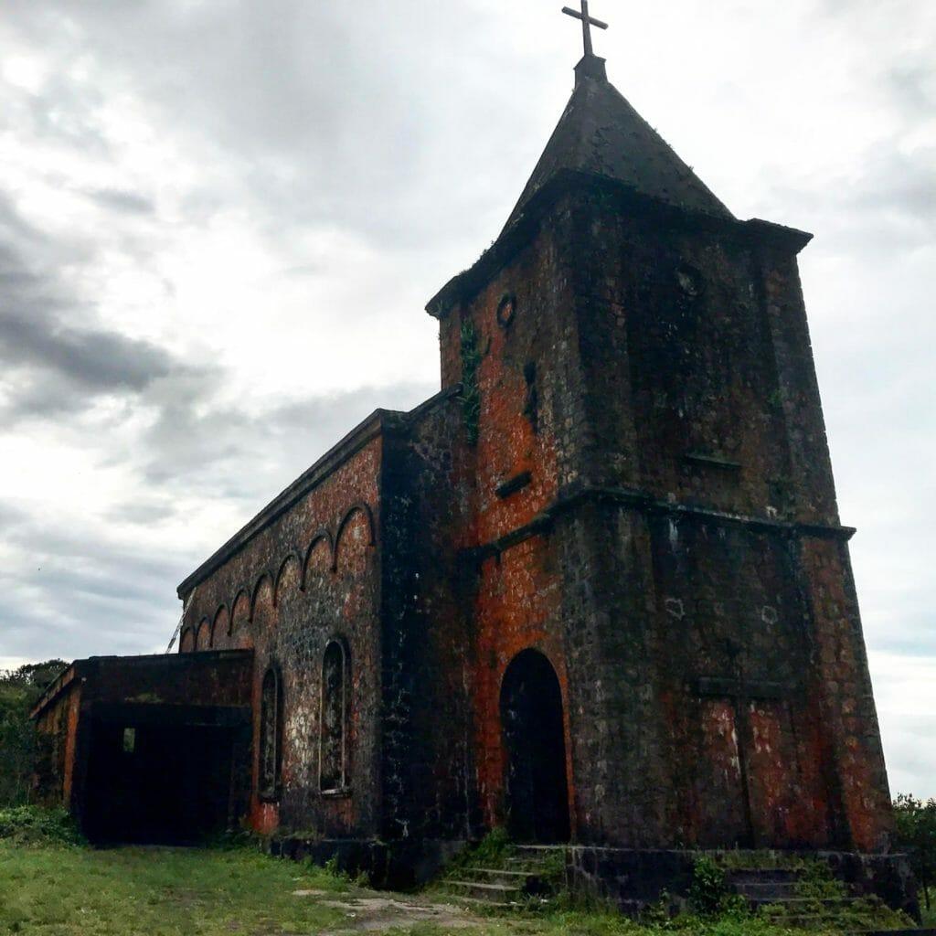 bokor-kerk-voorkant