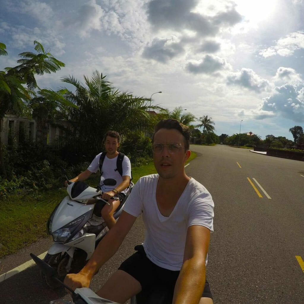 kep-scooterfun