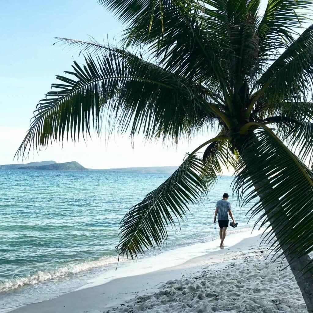 koh-rong-beach-2