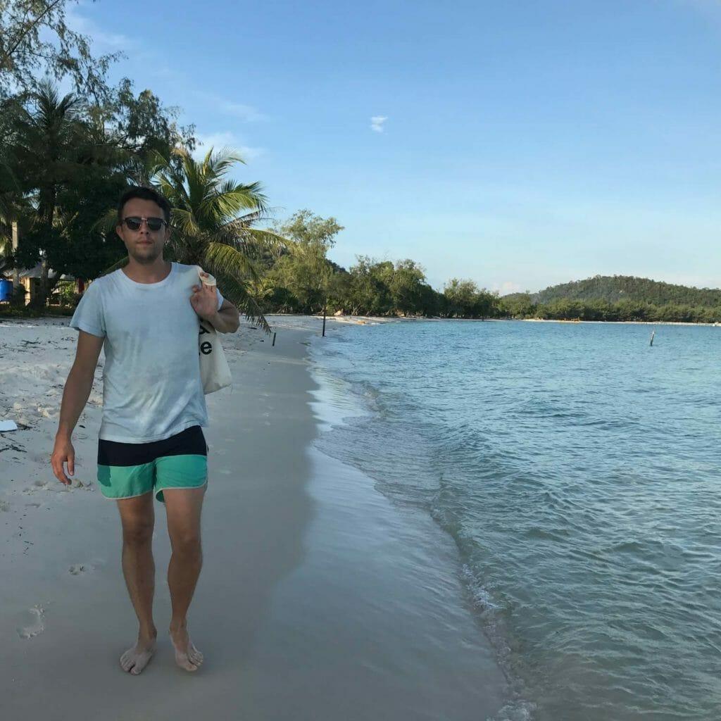koh-rong-beach-5