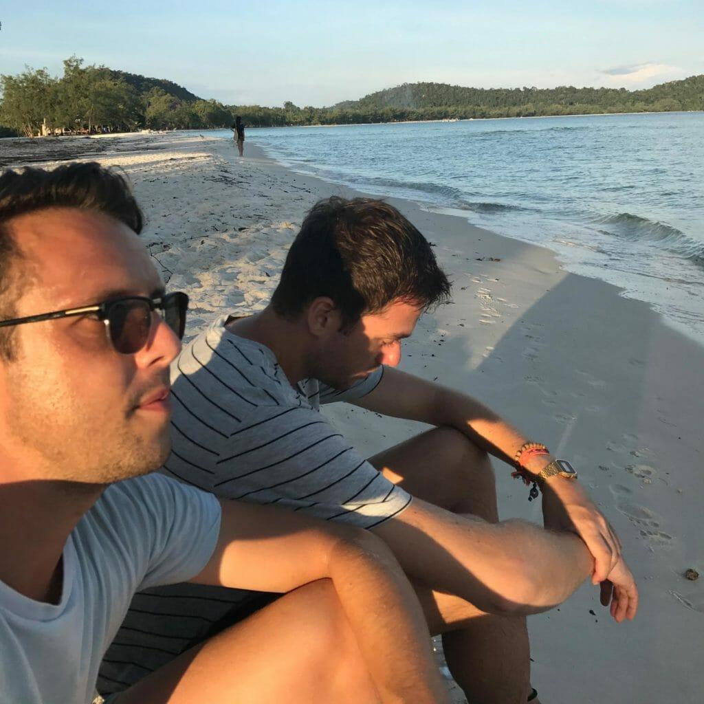 koh-rong-beach-6