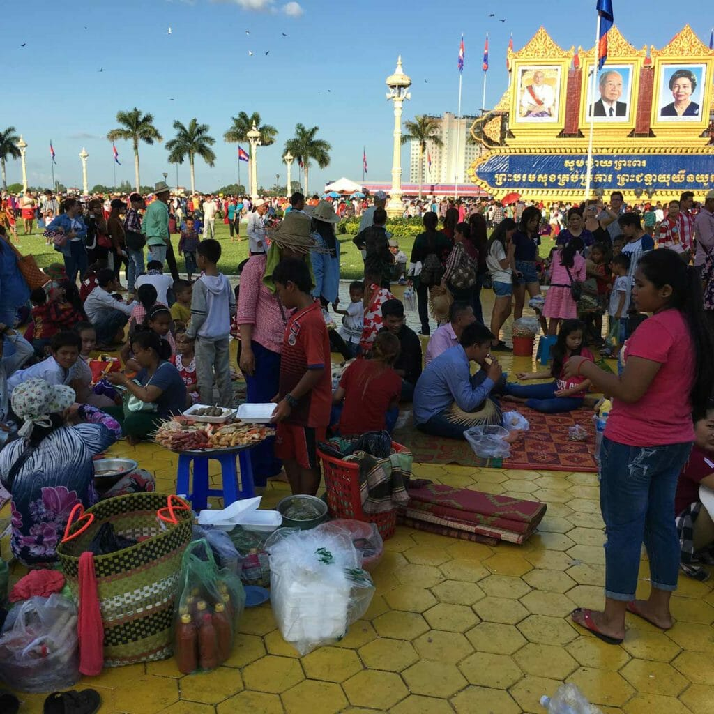 phnom-penh-waterfestival-2