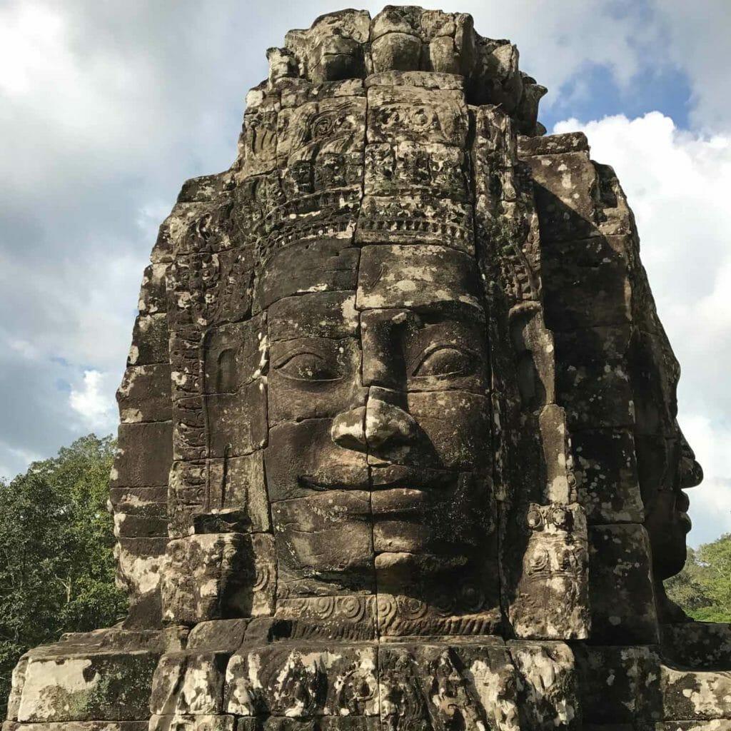 angkor-wat-hoofdbeeld
