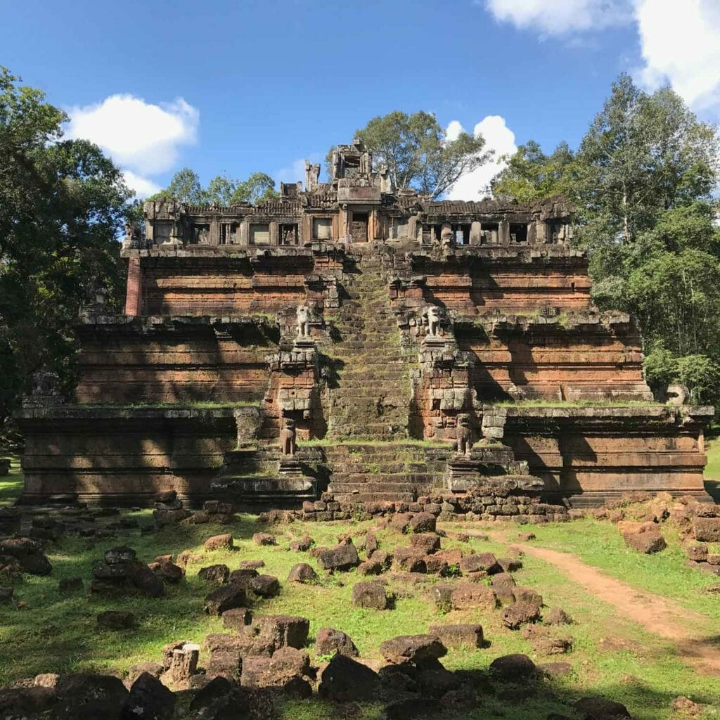 angkor-who