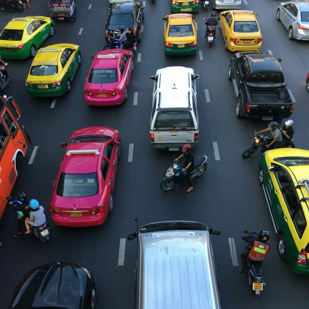 bangkok-crazy-traffic