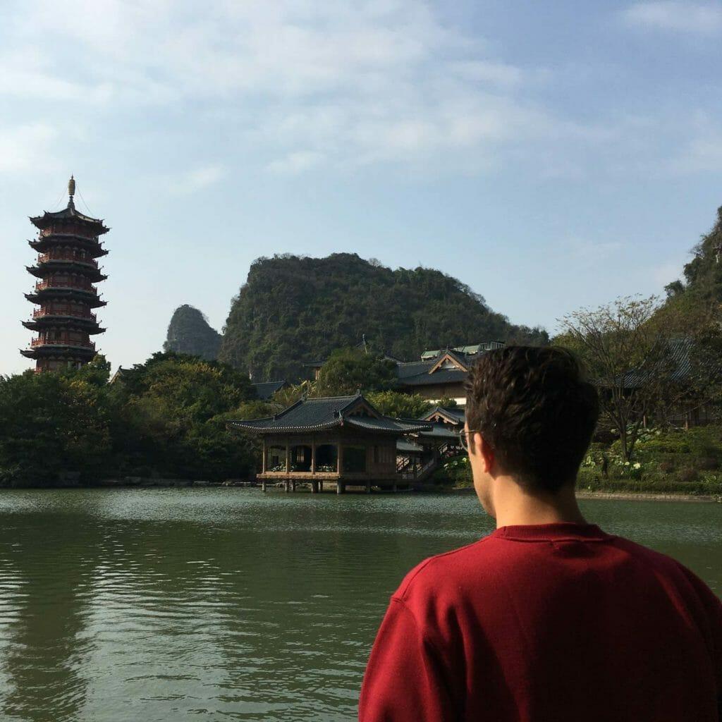 Guilling-Pagoda-Village-3