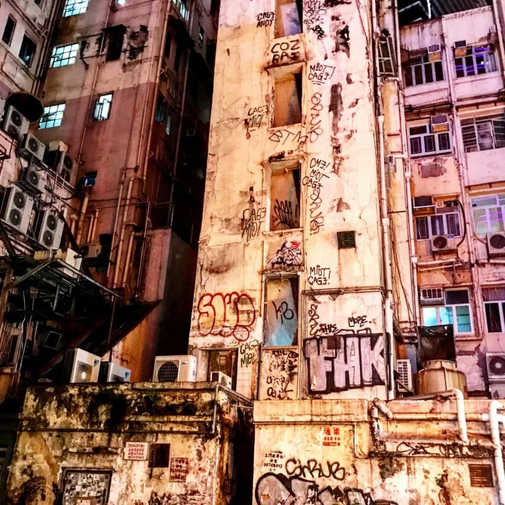 hong-kong-buildings-3