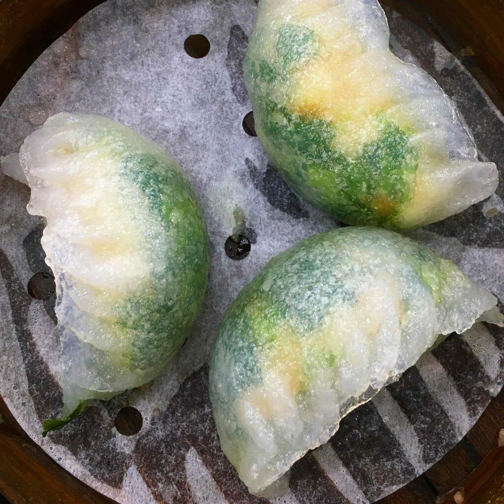 hong-kong-dim-sum