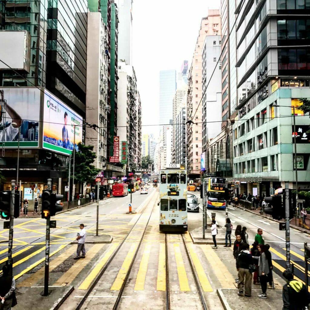 hong-kong-street-view