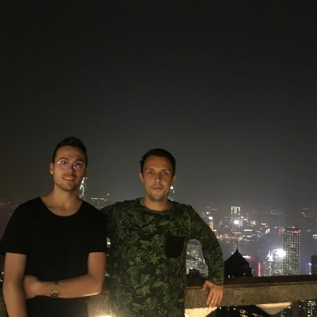 hong-kong-victoria-peak