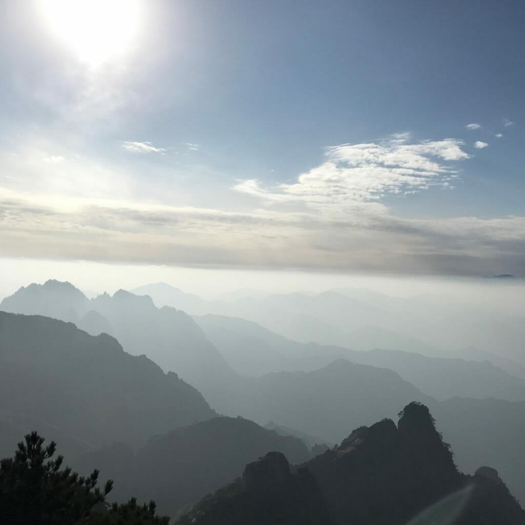 Huang-Shan-Vergezicht-04