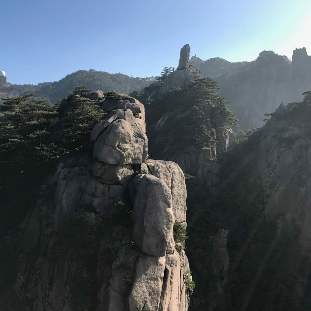 Huang-Shan-Vergezicht-05
