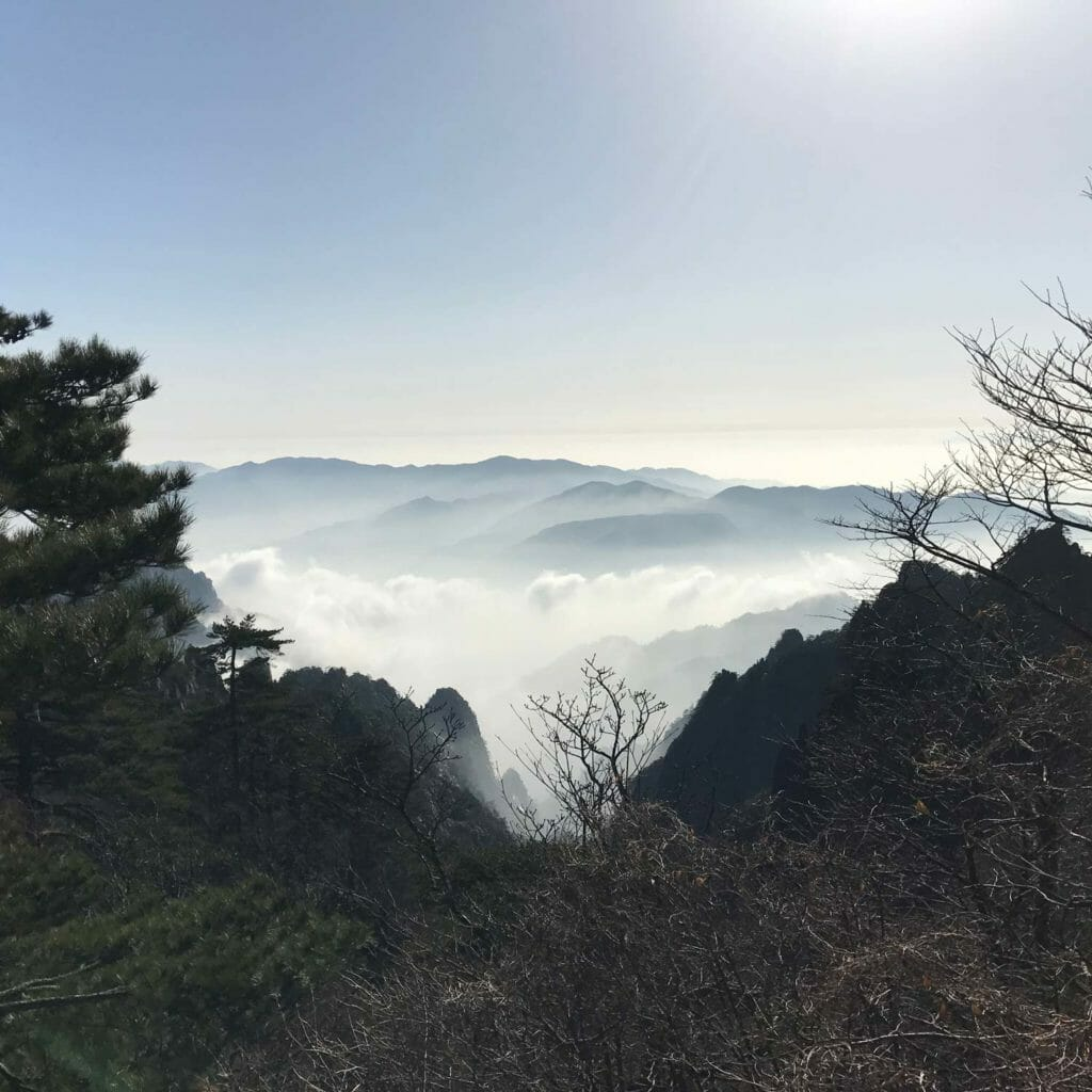 Huang-Shan-Vergezicht-11