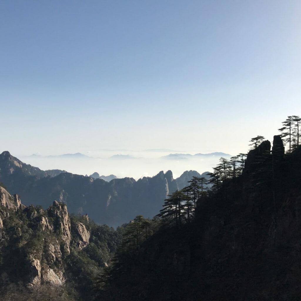 Huang-Shan-Vergezicht-12