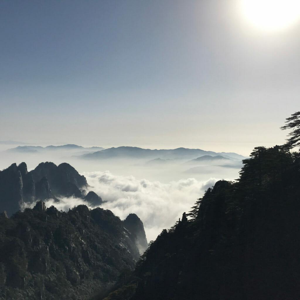 Huang-Shan-Vergezicht-13