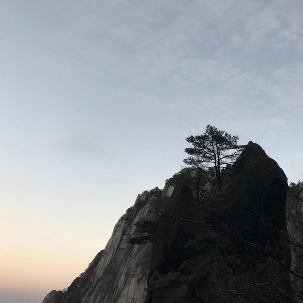 Huang-Shan-Vergezicht-Avond-01