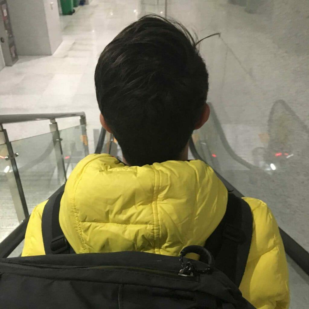 Huangshan-Tim-Sum-in-Huangshan-Treinstation-2