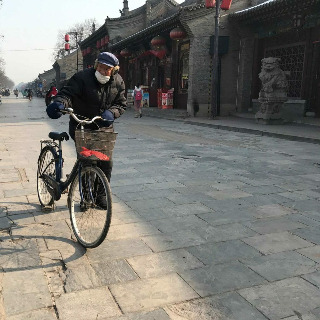Pingyao-People-Of-07