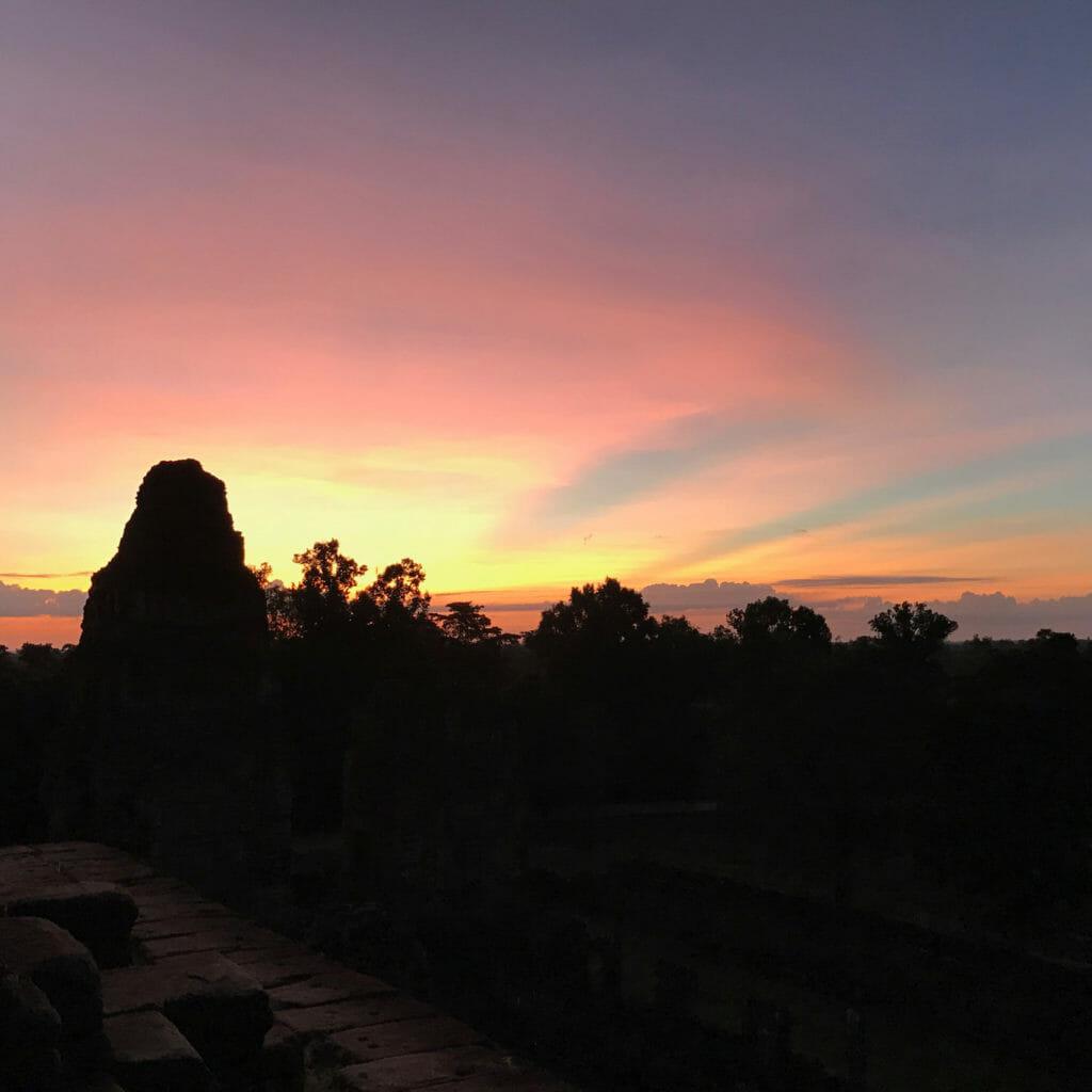 pre-rub-sunrise